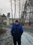 Sergey, 36  , Inza