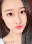 红红, 30, Tongshan