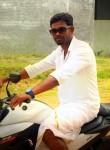 Anto, 26  , Coimbatore