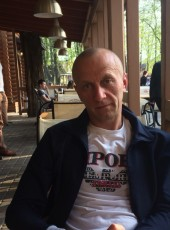 sergey, 42, Ukraine, Yahotyn
