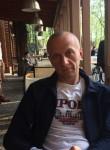 sergey, 42  , Benidorm