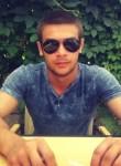 Rustem, 26  , Krasnoperekopsk
