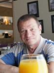 Aleksandr, 60  , Cheboksary