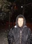 pasev83