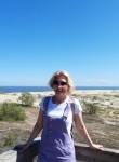 Tatyana, 39  , Saint Petersburg