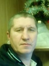 nikolay, 49, Russia, Nakhodka