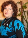 Татьяна, 53  , Novopavlovsk