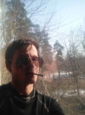 Igor, 51, Russia, Moscow