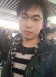 hey, 29  , Songjiang