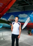 Aleksei Shaban, 47  , Puchezh