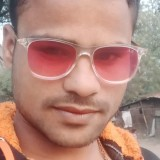 Khushal, 25  , Jalgaon