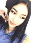 Erika, 18, Bishkek