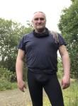 manintights, 51  , Edinburgh