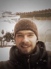 Anton, 34, Russia, Stavropol