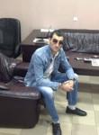 Xachik Sahakyan, 34  , Yerevan