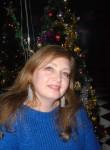Yuliya, 48  , Camarate