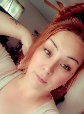 Joanne , 38, United States of America, Denver