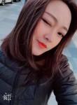 寂寞小天使, 25, Beijing