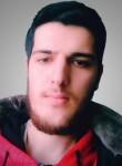Kurban, 20, Stavropol