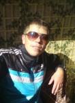 Roman, 35  , Strelka