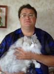 alex, 49  , Usole-Sibirskoe
