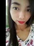 Livia, 27  , Quezon City