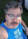 Smith Caleb, 57  , San Antonio