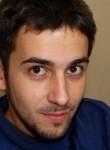 Karim, 33  , Kostyantynivka (Donetsk)