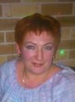 Elena Tuzova, 51  , Yartsevo