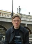 Andrej, 35  , Kadnikov