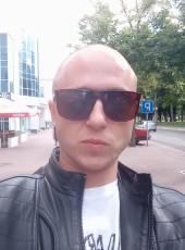 Artem, 32, Ukraine, Chernihiv