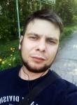 Grigoriy , 26, Adler