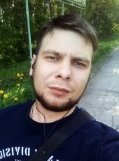 Grigoriy , 26, Russia, Adler