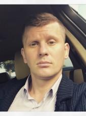 Max, 32, Russia, Saint Petersburg