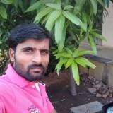 Samrth, 30  , Jamkhandi