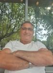 Yves, 52, Arles