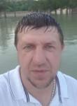 Aleksandr, 41, Rayevskaya