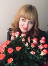 Ira, 40, Belarus, Minsk