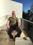 Jörg, 57  , Cottbus