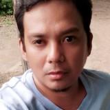 Athan, 42  , Narra