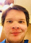 Joseph, 19  , Lynchburg