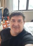 Sergey, 50  , San Jose