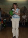 Natalya, 52  , Ruzayevka