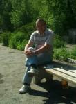 Pavel, 35  , Kirovgrad