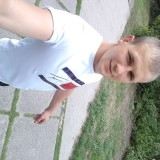 Юра, 28  , Ukrainka