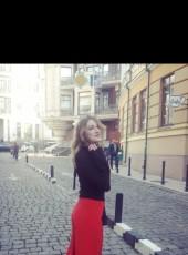 Maya, 25, Україна, Київ