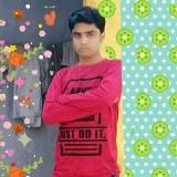 MD, 18  , Patna