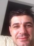 rodrigo, 37  , Jaragua do Sul