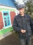 casha, 52  , Belogorsk (Krym)