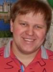Aleksandr, 34  , Zapolyarnyy (Murmansk)